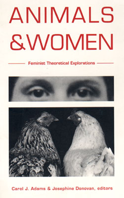 Animals & Women