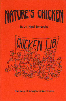 chicken_lib-color (43K)