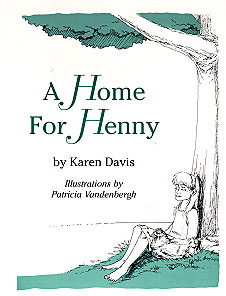 home_for_henny (24K)