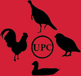 upc red logo2